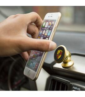 نگهدارنده مغناطیسی موبایل برای خودرو