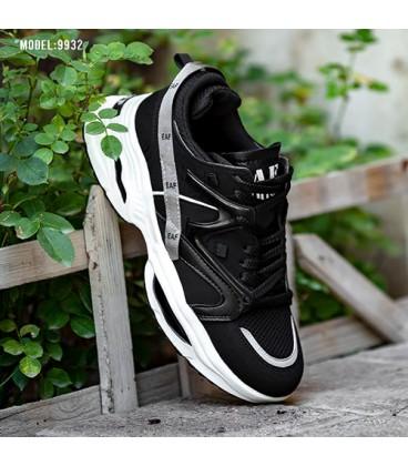 کفش مردانه Brook مدل K9932