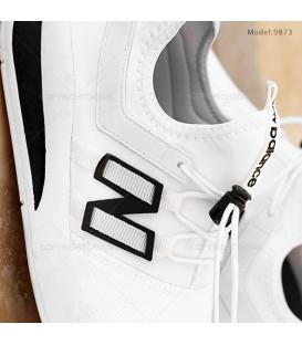 کفش مردانه New Balance مدل F9873