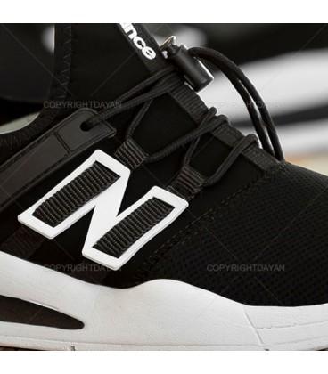 کفش مردانه New Balance مدل Q9872