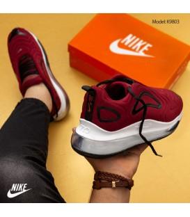 کفش مردانه Nike مدل K9803