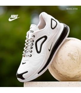 کفش مردانه Nike مدل F9789
