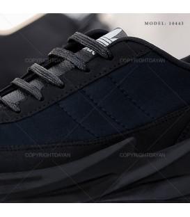 کفش مردانه Adidas مدل 10443
