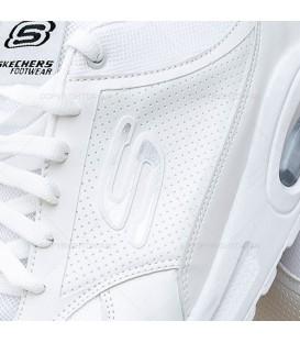 کفش مردانه Skechers مدل 10425