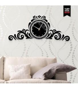 ساعت دیواری گلپیچ