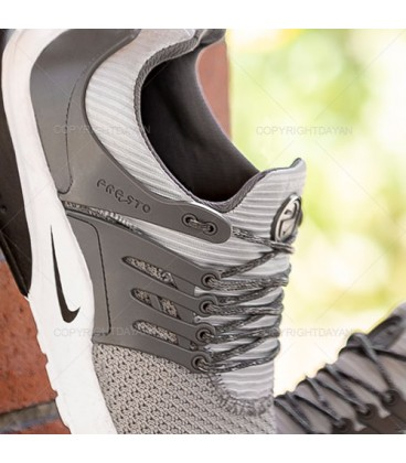 کفش مردانه Nike مدل 10353