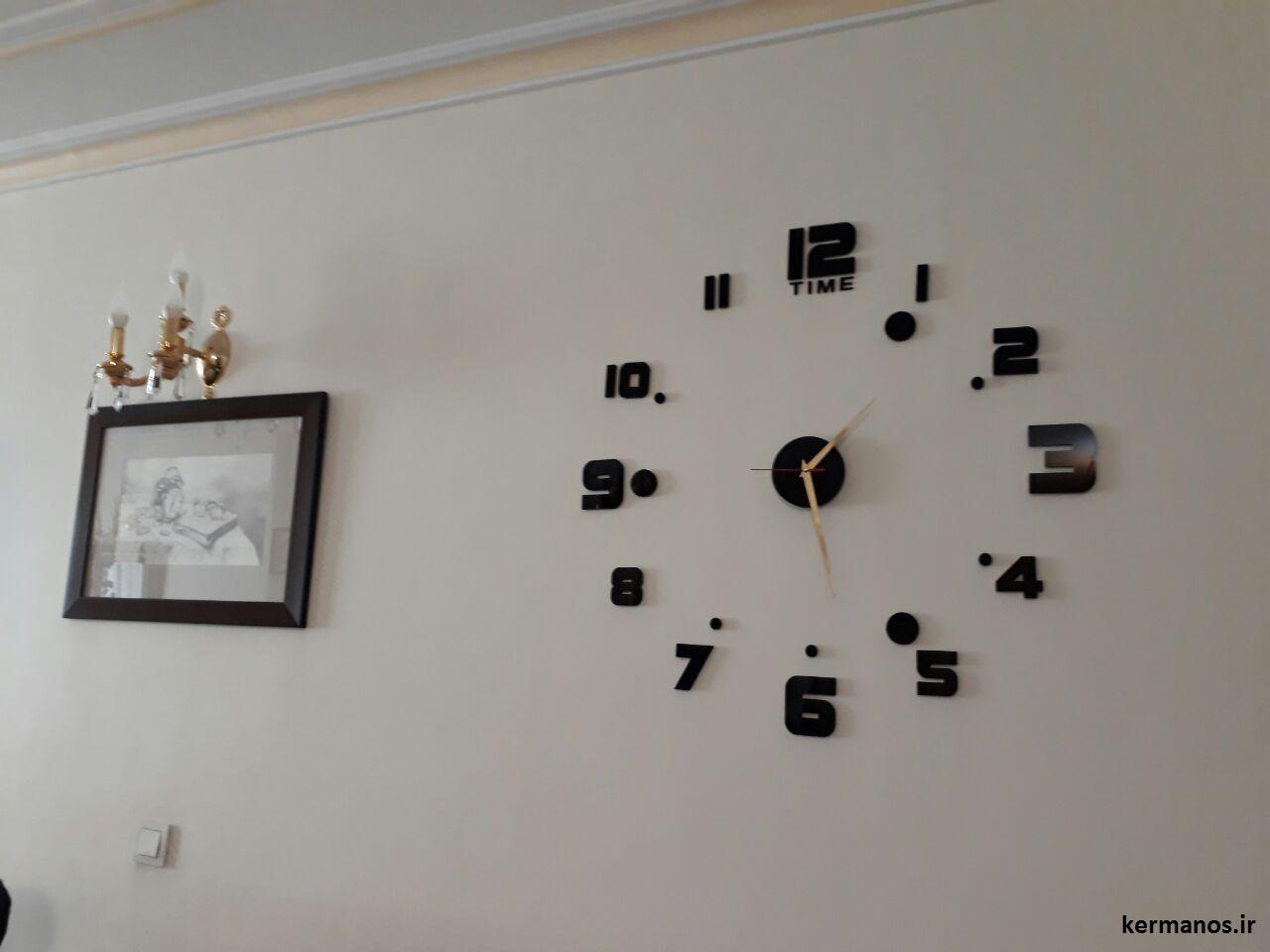 7 روش قابل اجرا و ارزان در طراحی دیوار داخلی دکوراسیون منزل