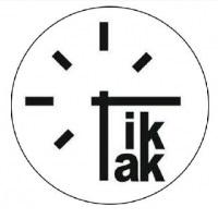 آیا تیک تاک ساعت به خاطره ها میپیوندد؟